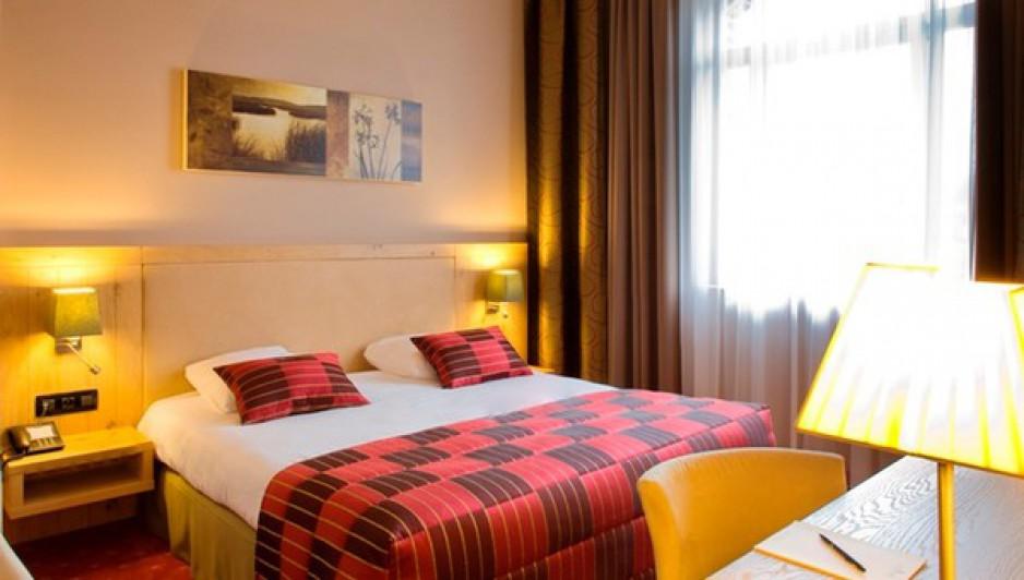 Chambre l 39 heure ou pour la journ e li ge roomforday - Chambre d hotel a l heure ...