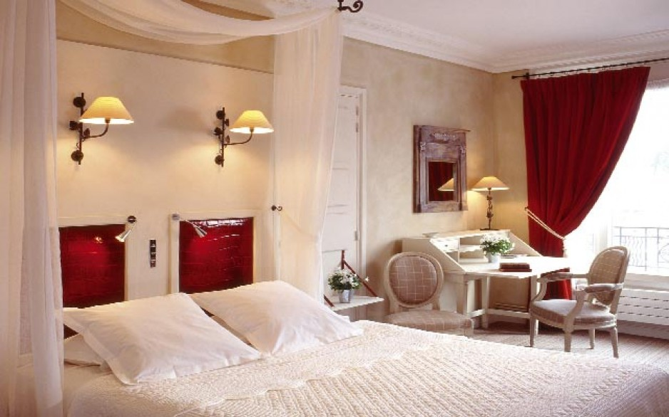 Charming hotel Liège - RoomForDay on