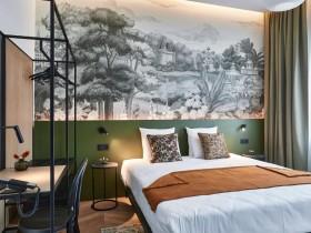 Chambre a l heure bruxelles r servez votre chambre d 39 h tel avec - Chambre d hotel a l heure ...