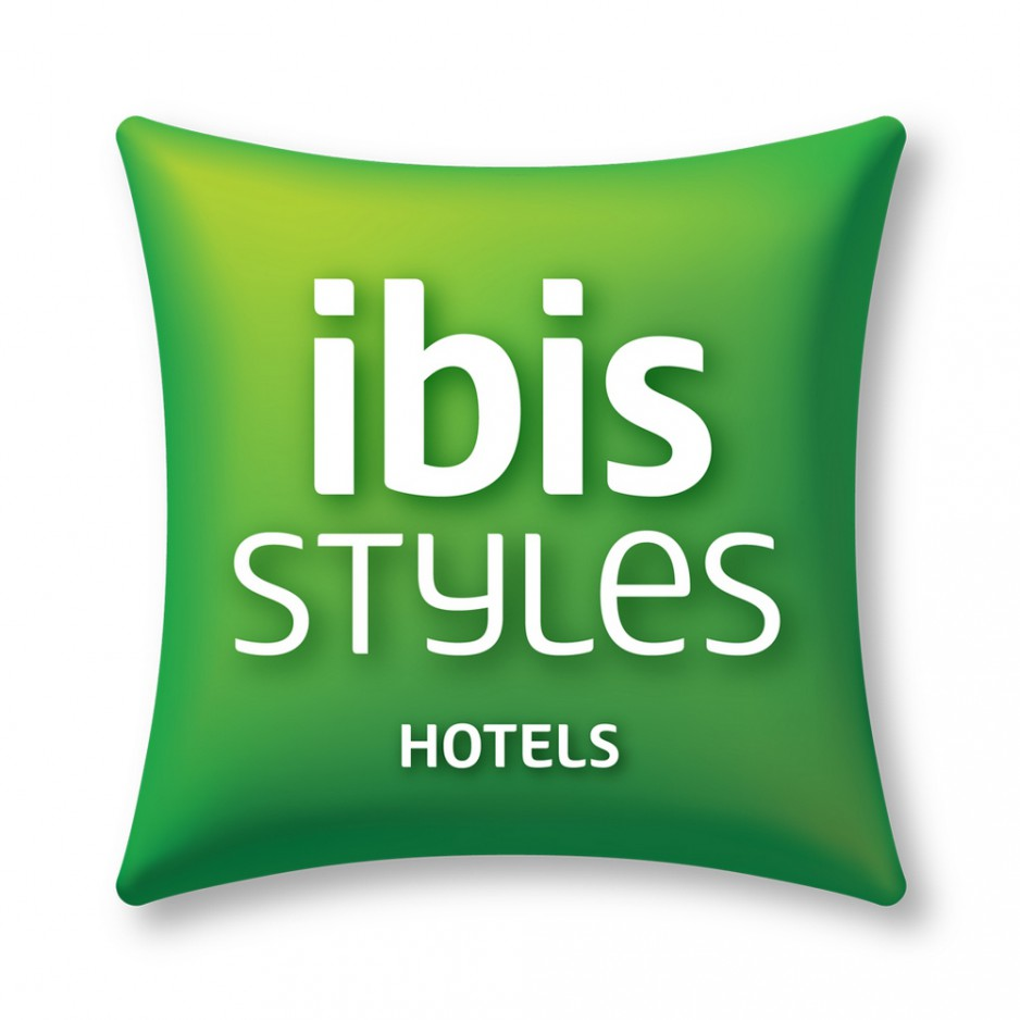 H tels ibis en day use pas cher roomforday for Chaine hotel pas cher en france