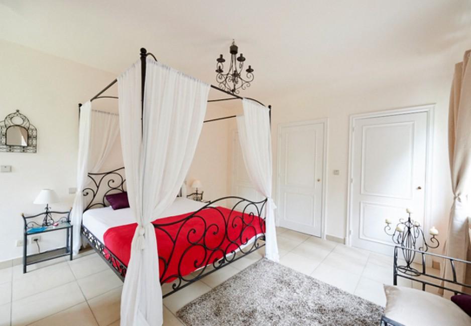 H tel journ e bruxelles la villa des sens r servez un for Hotel romantique belgique
