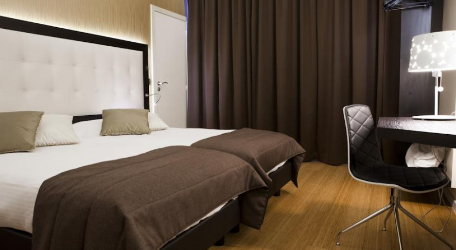 love hotel brussels roomforday rh be roomforday com