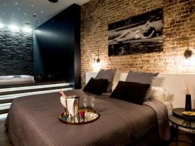 H tels pour la nuit elsene ixelles roomforday for Hotel avec piscine dans la chambre