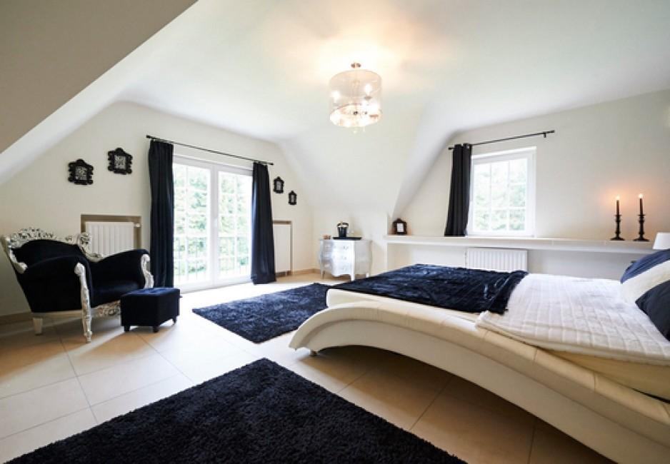 H tel romantique bruxelles roomforday for Hotel romantique belgique