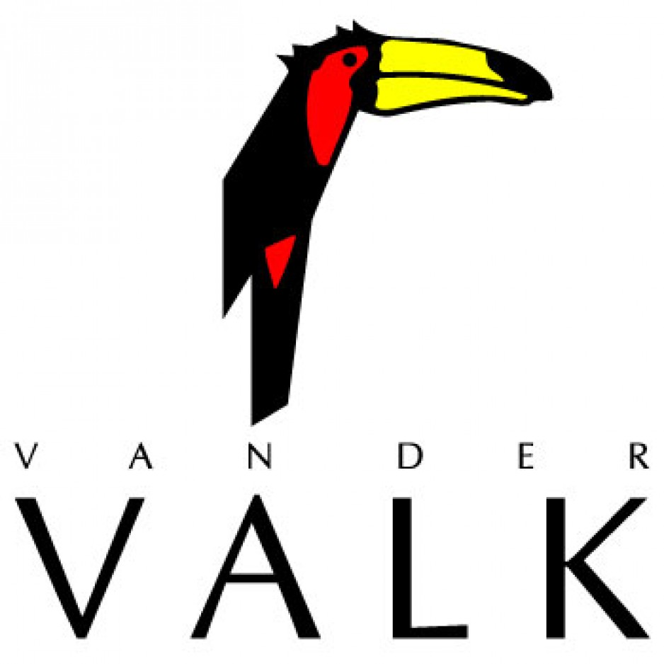 Van Der Valk Li u00e8ge   RoomForDay
