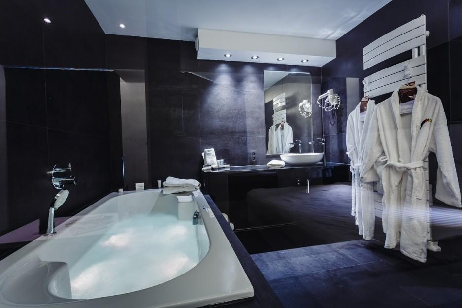 H tel journ e bruxelles van der valk hotel nivelles sud for Hotel romantique belgique